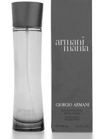 Gio%20Armani_armani%20mania_enl