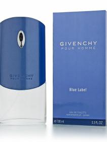 Givenchy_pour_homme_blue_label_enl