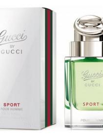 Gucci-by-Gucci-Sport-Pour-Homme-500x500_enl