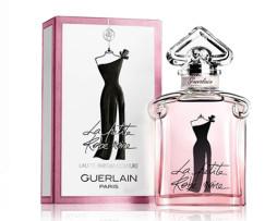 Guerlain-La-petite-robe-noire%20480_enl