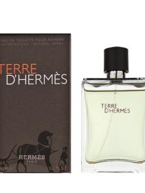 Hermes-terre-d'hermes_enl