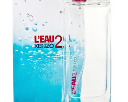 IMG_0028_2012_05_25_L-eau-kenzo_enl