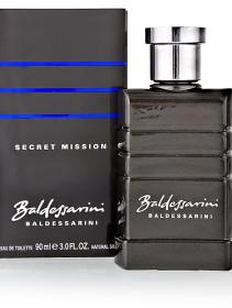 IMG_0039_2012_11_07_12_28_12_Baldesarini_Secret_Mission_enl_enl