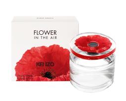 Kenzo_Flower_in_the_Air_Eau_de_Parfum_100ml_1373274068_enl