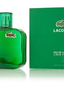 Lacoste_Vert_for%20men_enl