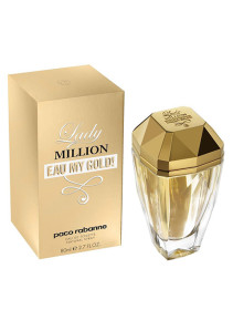Lady%20Million%20Eau%20My%20Gold1_enl