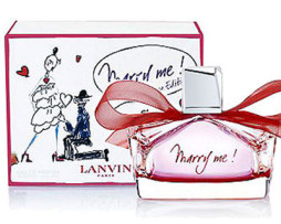 Lanvin-Marry-Me--Love-Edition11_enl