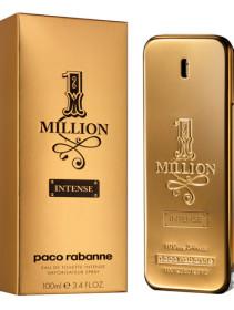 Paco-Rabanne-1-Million-Intense_enl