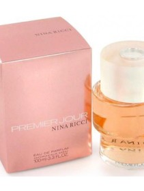 Premier%20Jour%20by%20Nina%20Ricci%20for%20Women-500x500