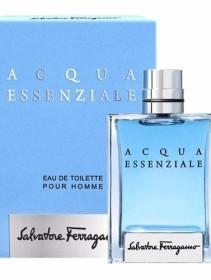 Salvatore_Ferragamo_Acqua_Essenziale_EDT_50ml_enl
