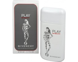 Tualetnaya-voda-Givenchy-Play-in-the-City-for-Her