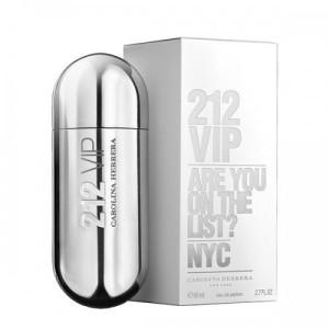 carolina-herrera-212-vip-silver-80-ml