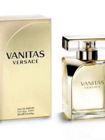 damski-parfum-versace-vanitas-edp-30-ml-00185_enl