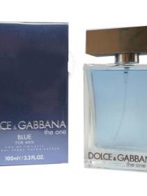 data-dolcegabbana-men-198-enl-500x500_enl