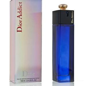 data-girlparfume-christian-dior-addict-600x800