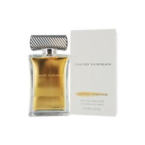 david-yurman-exotic-essence-by-david-yurman-52960