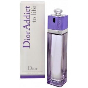 dior-addict-to-life-toaletni-voda-s-rozprasovacem