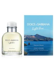dolce_amp_gabbana_light_blue_discover_vulcano%20480_enl