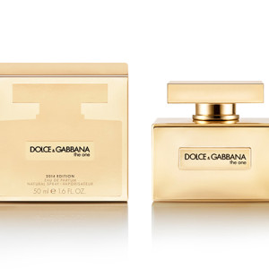dolcegabbana_the_one_2014_edition_eau_de_parfum_natural_spray_50_ml_inout_enl
