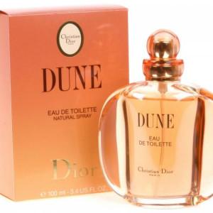 dune-dior-for-women-edt-100ml