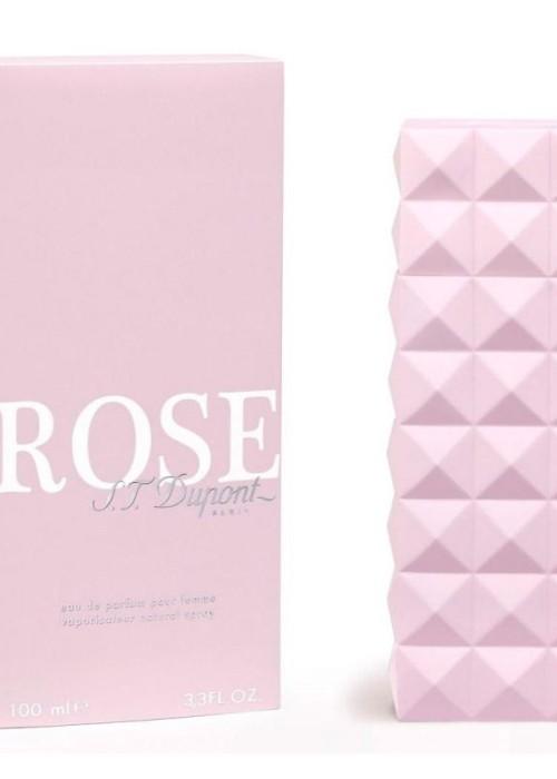 dupont-rose-edp