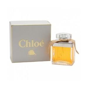 full-chloe-de-parfum-intense-collector-edt-75ml-w-860