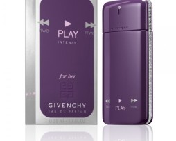 givenchy-play-intense-for-her-for-women-75-ml-eau-de-parfum-by-givenchy