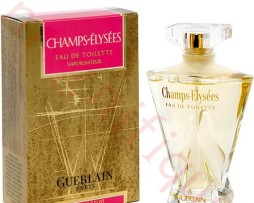 guerlain-champs-elysees-l-50ml-edt