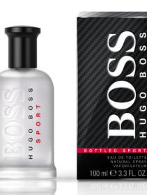 hugo_boss_enl