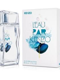 leau-par-kenzo-wild-pour-hommekb_enl