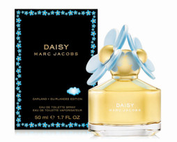 marc%20jacobs%20daisy%20garland_enl