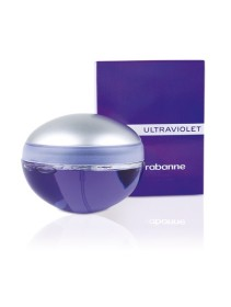 paco-rabanne-ultraviolet-for-woman-kvepalai-moterims-edp-50ml-tester