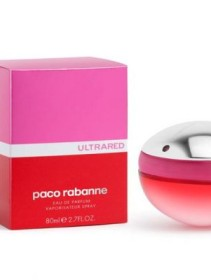 paco-rabanne-ultraviolet-ultrared-limited-edition-50ml-eau-de_enl_enl