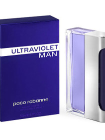 paco_rabbane_cat_ULTRAVIOLET-MAN_enl