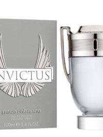 products_58709_751846039Invictus_packshot_enl