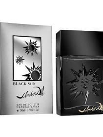 salvador_dali_cat_BLACK-SUN-EDT_enl