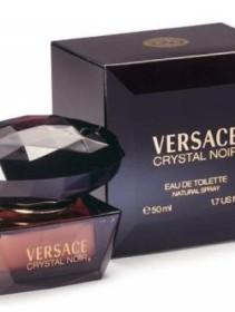 versace-crystal-noir--235-B_enl