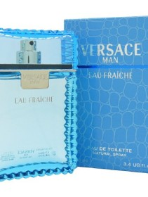 versace-versace-man-eau-fraiche-toaletna-voda-2502_enl