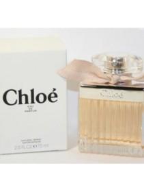 Chloe%20CHLOE%20EAU%20DE%20PARFUM%2075ml%20edp%20TESTER-400x400