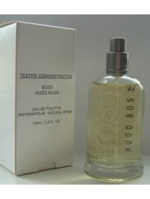 Hugo%20Boss%20-%20Boss%20Bottled-650x650
