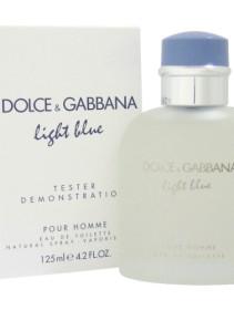 dolce-gabbana-light-blue-pour-homme-tester1