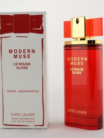 tester-estee-lauder-modern-muse-le-rouge-gloss-edt-100-ml_92a25c6586bcf42_800x600