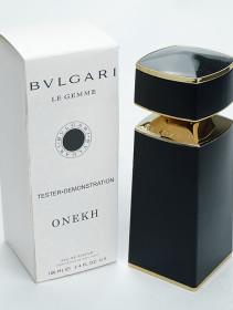 bvlgari-le-gemme-onekh-7