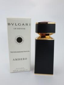 bvlgari-le-gemme-men-tygar-100ml-edp-erkek-tester-parfum-1-1591957046