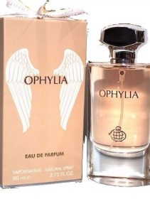 fragrance_world_ophylia_edp_perfume_for_women_80ml
