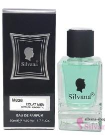 silvana_eclat_men_citrus_-_aromatic-60-B