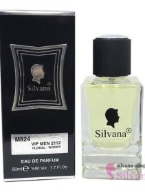 silvana_vip_men_2112_floral_-_woody-70-B