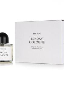byredo-sunday-cologne-eau-de-parfum-500x500