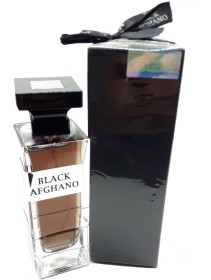 black_afghano