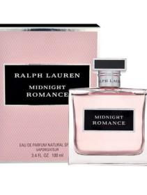 data-brands-ralph-lauren-ralph-lauren-midnight-romance-1-800x800